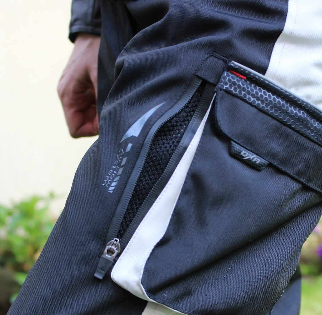 DXR roadtrip_poche-pantalon