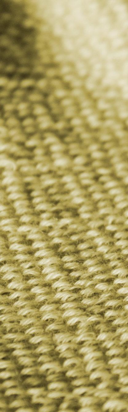 Le Kevlar® utilisé en doublure des jeans moto DXR