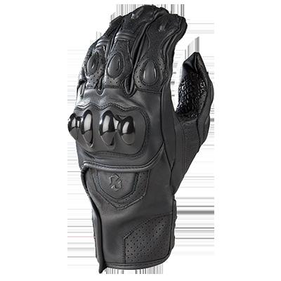 Prueba: guantes DXR Curbstones CE