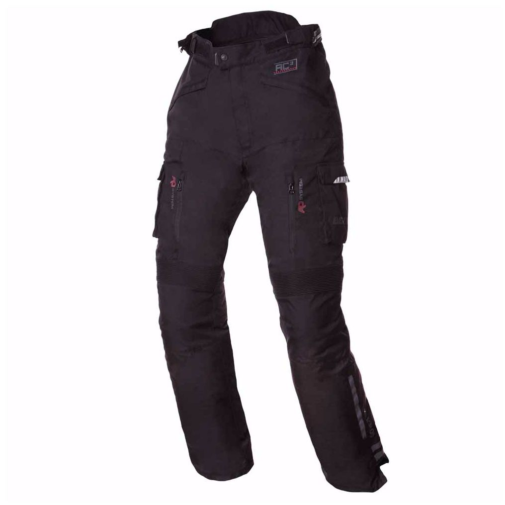 Pantalon Bering Michigan