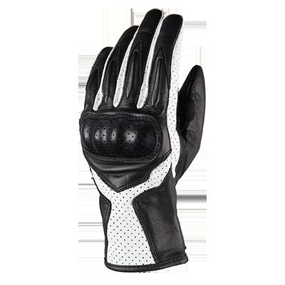 Test des gants DXR Shaliane pour femmes