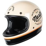 Casque Dexter Marty