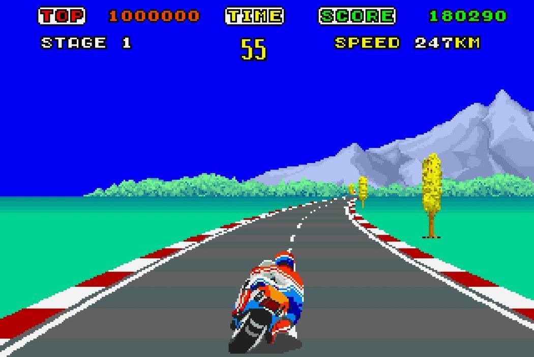 meilleurs jeux moto