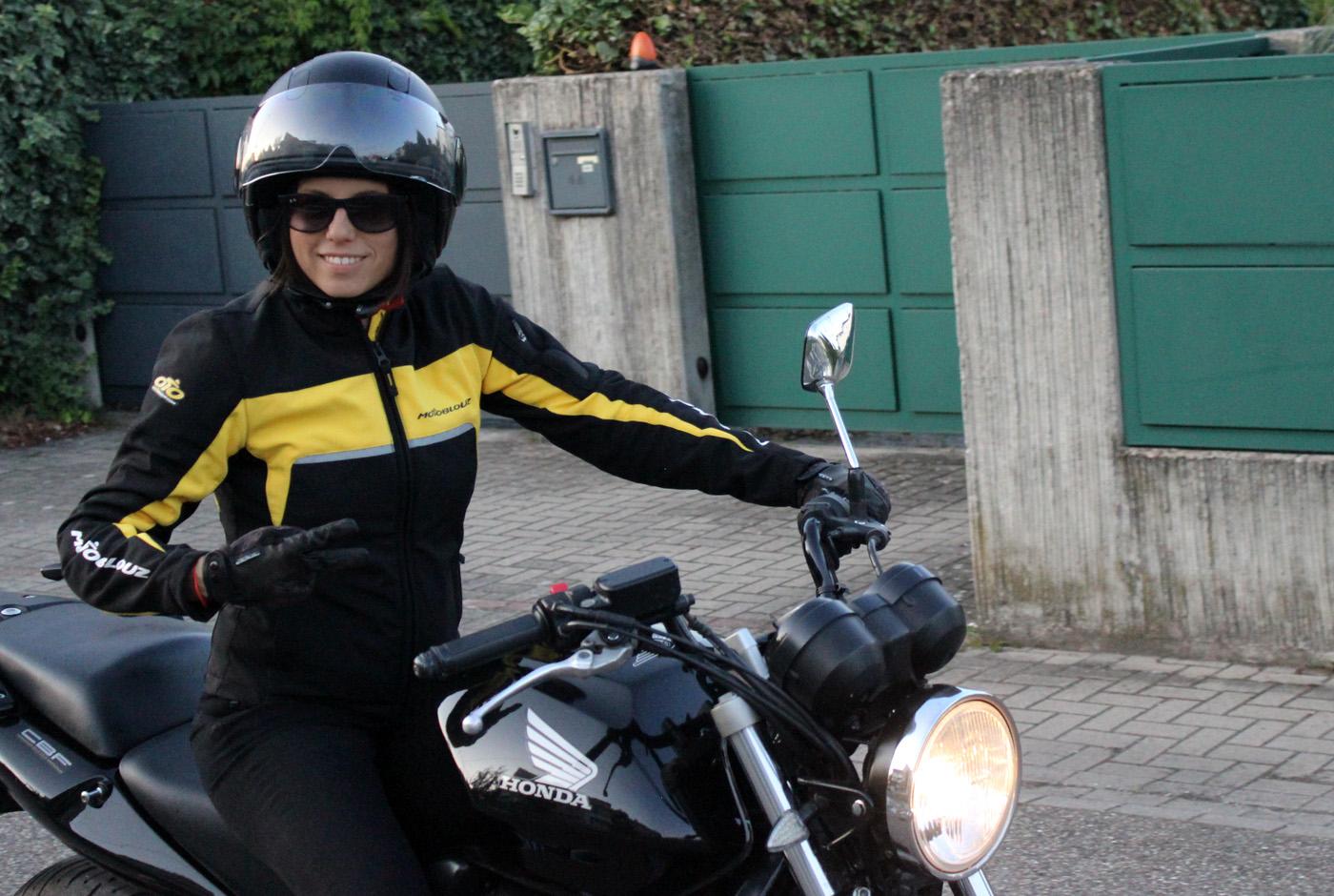 La moto, un univers ouvert