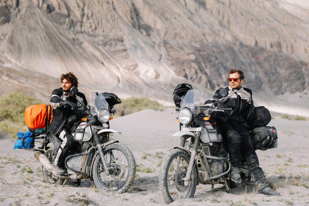 ensemble_dxr_roadtrip_ladakh