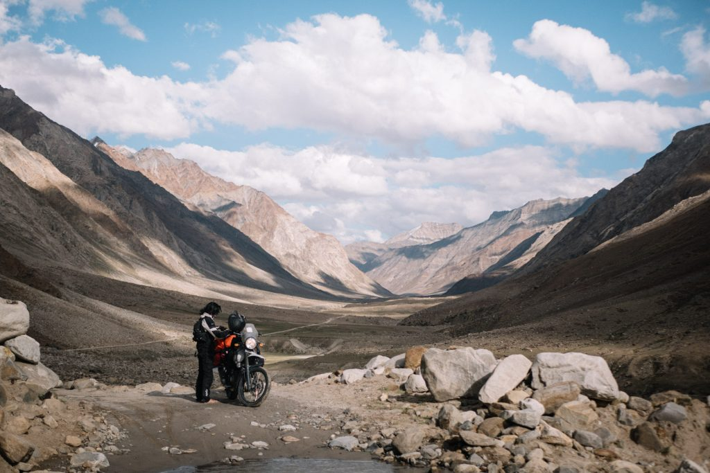 royal_enfield_himalayan_ladakh