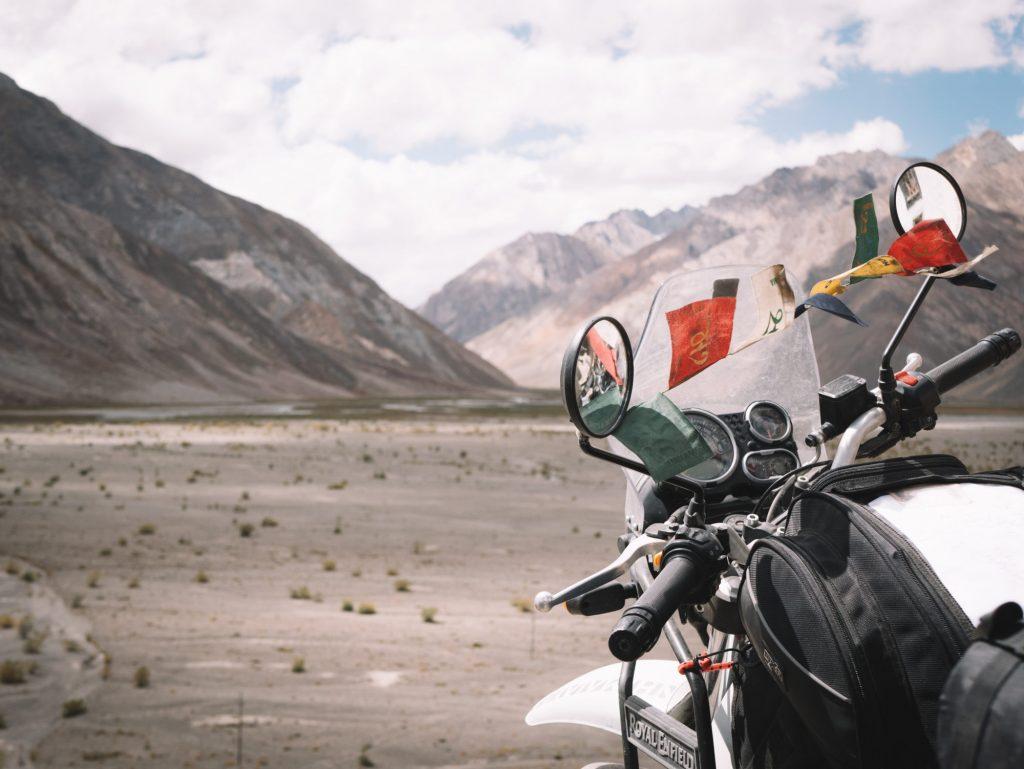 royal_enfield_himalayan_ladakh_2