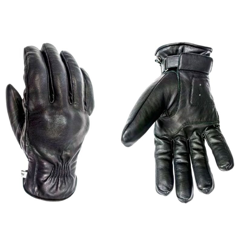 spartan-hiver-cuir-noir (1)