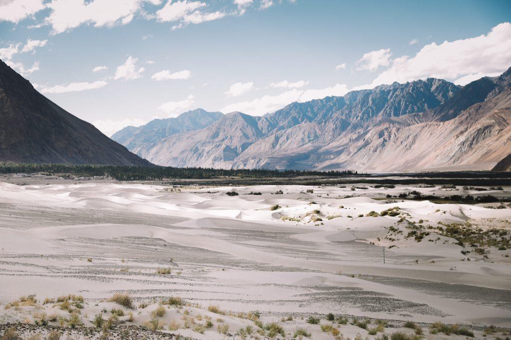 voyage_moto_himalayan_nubrah_ladakh