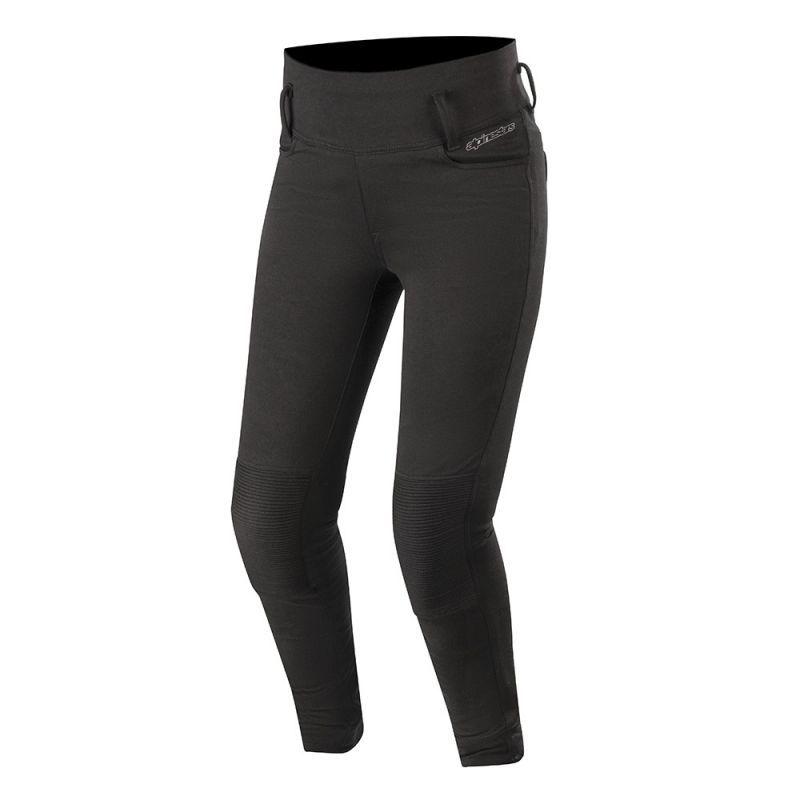 3339919-10-fr-banshee-womens-leggings-web