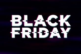 Black Friday 2019 sur Motoblouz