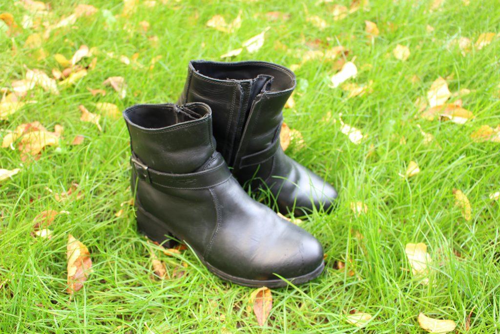 TCX-boots_troisquarts