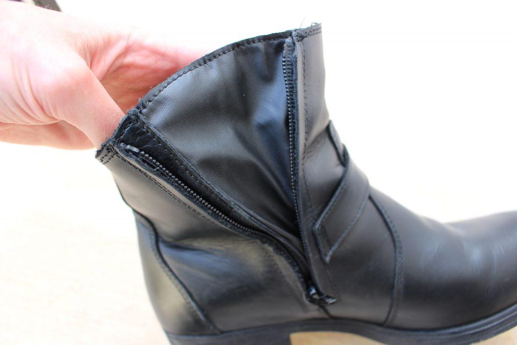 soufflet-TCX-boots