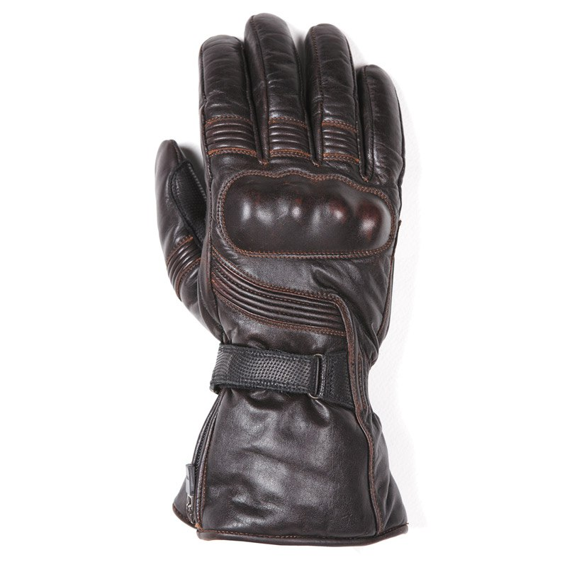 gants Helstons Titan