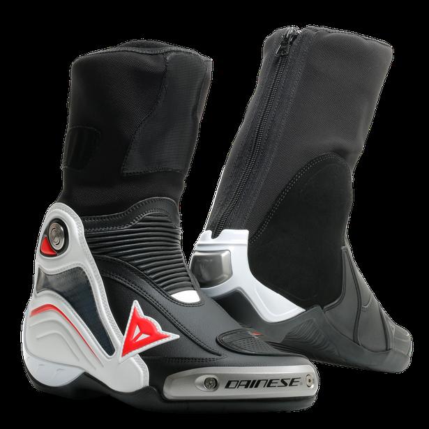 axial-d1-boots-black