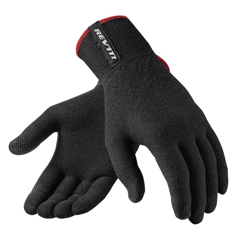 sous-gants Rev'it