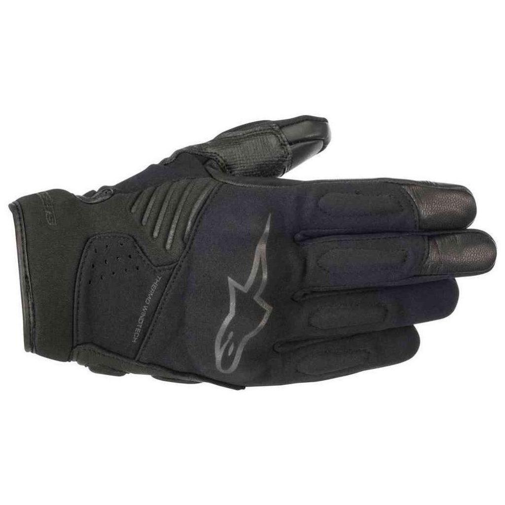 gants Alpinestars Faster