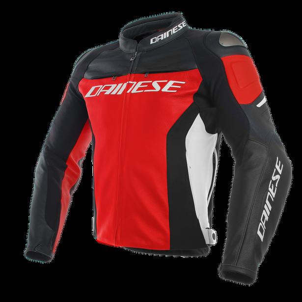 racing-3-leather-jacket