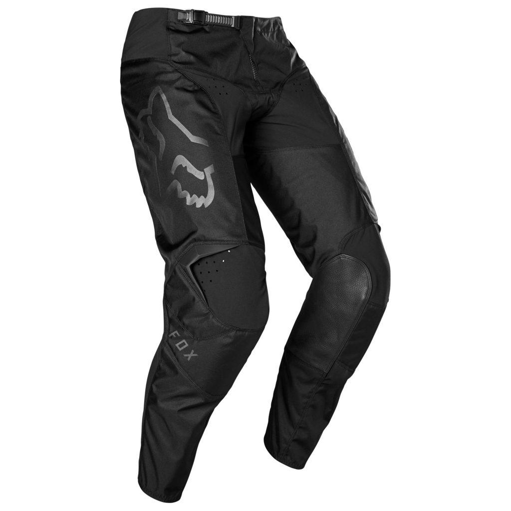 pantalon Fox 180 Prix