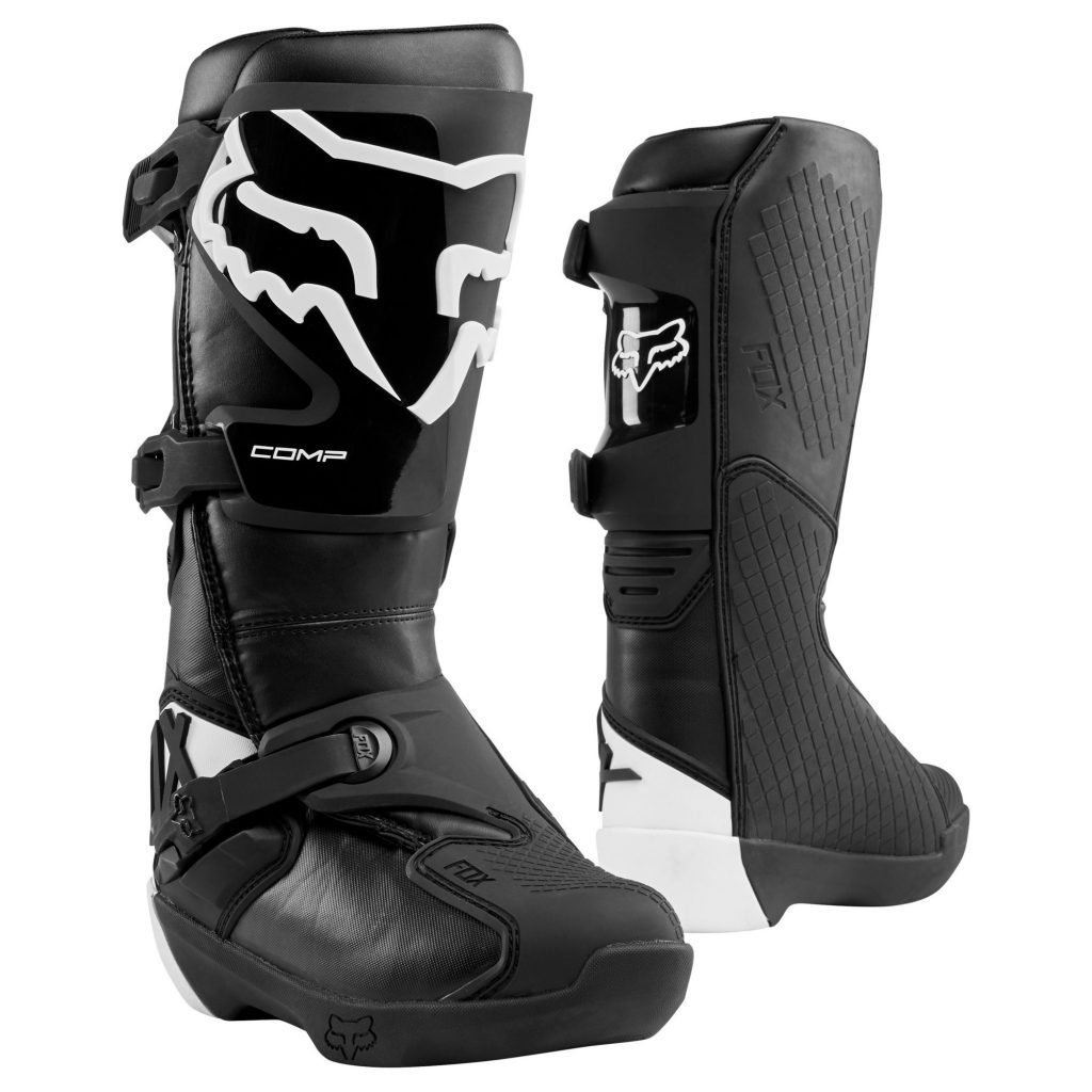 bottes Fox Womens Comp