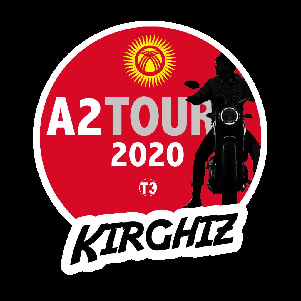 2020 A2TOUR