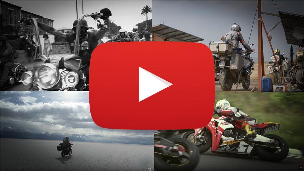 vidéos_moto_confinement