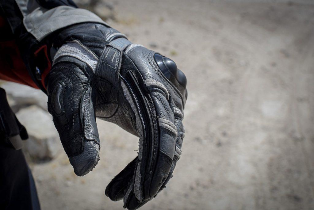 gants_revit_dominator_moto
