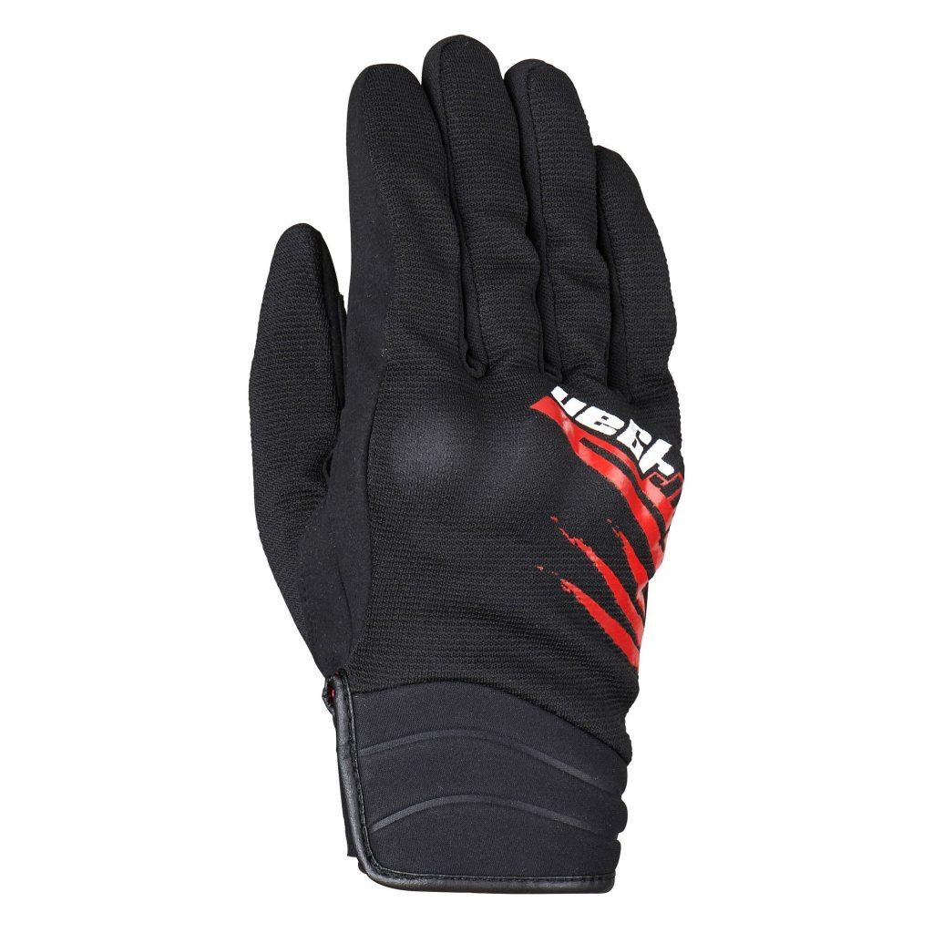 gants été furygan