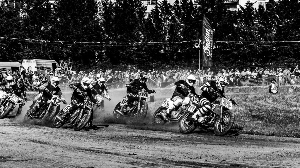 course_flat_track