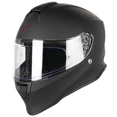 dx0165-black