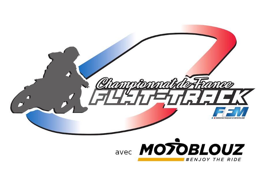logo_championnat_france_flat-track