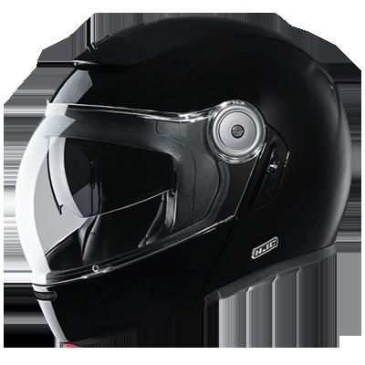 CASQUE-HJC-V90