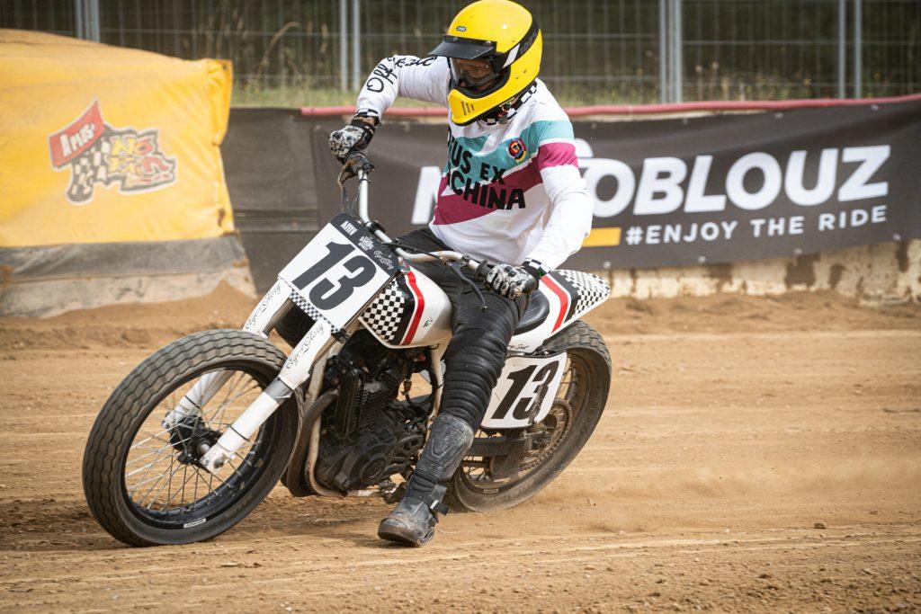 championnat_france_flat-track_motoblouz