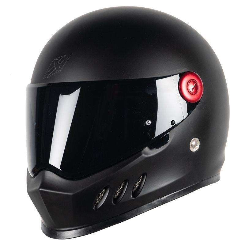dx0177-noirmat-7