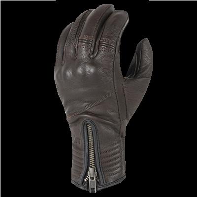 gants_claymore