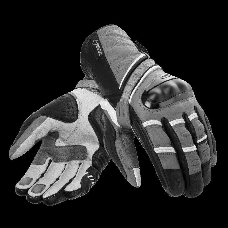 gants_revit