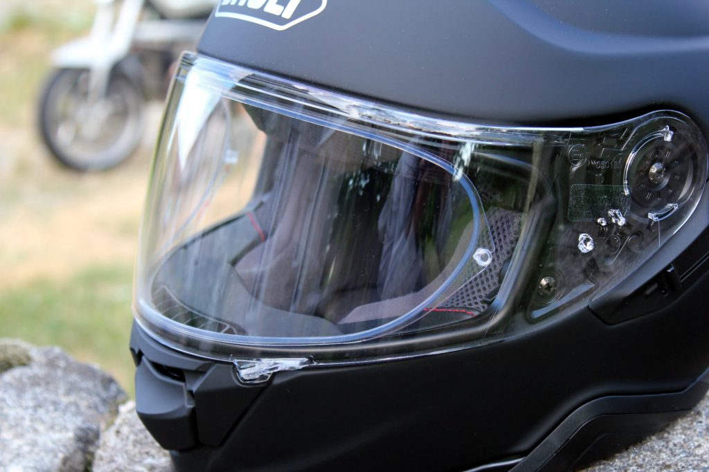 shoei_gt-air_2_ecran_pinlock