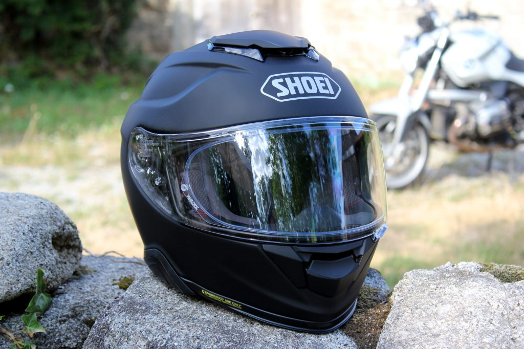 shoei_gt-air_2_vue_face