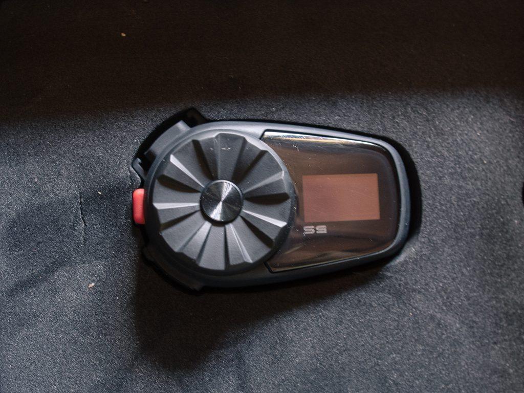 20092019-P1299087