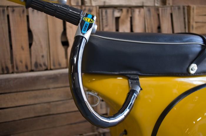antivol-guidon-scooter
