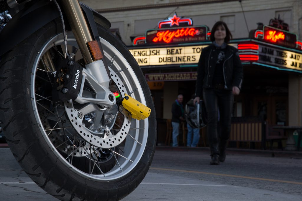 bien-choisir-antivol-moto