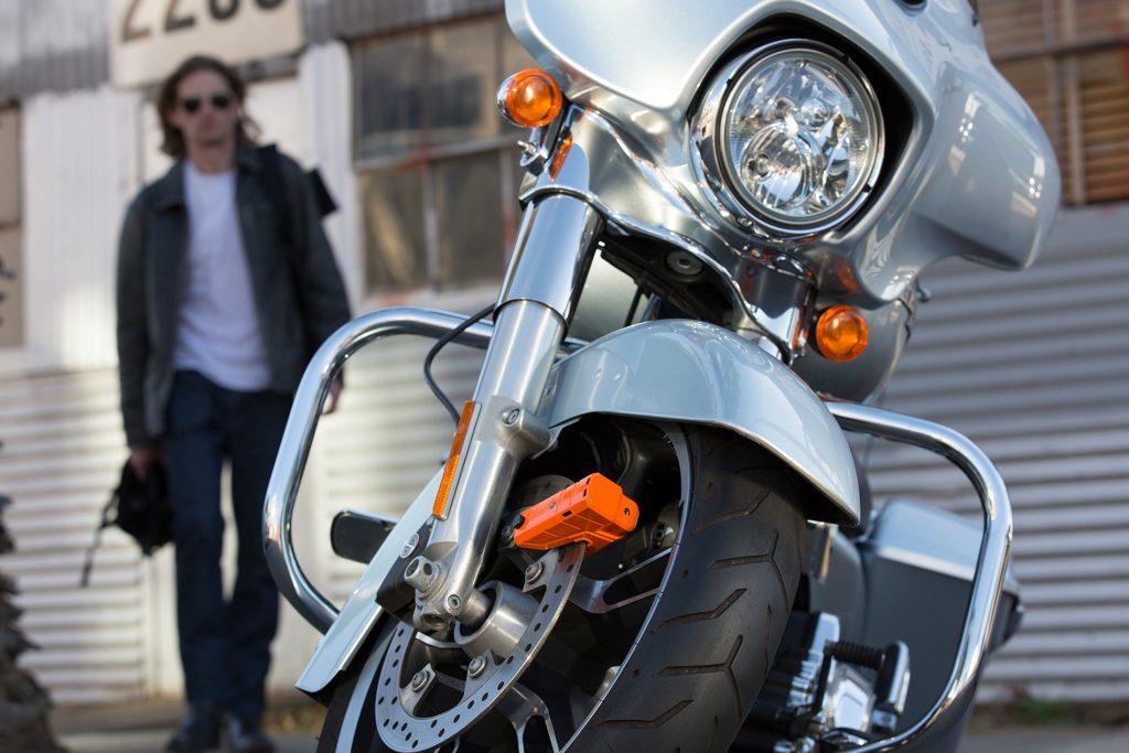 choisir-antivol-moto-scooter