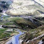 Dix cols en France à faire dans sa vie de motard