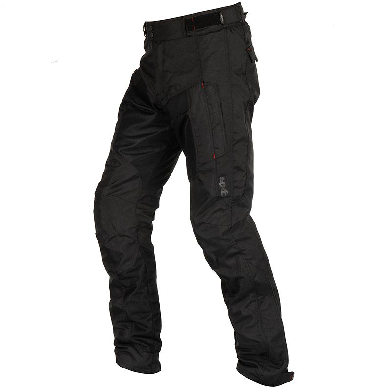 Pantalon DXR JUMP MESH AIR CE