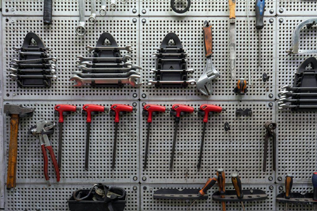 mecanique_moto_outils_indispensables