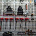Mécanique moto : Les outils indispensables !
