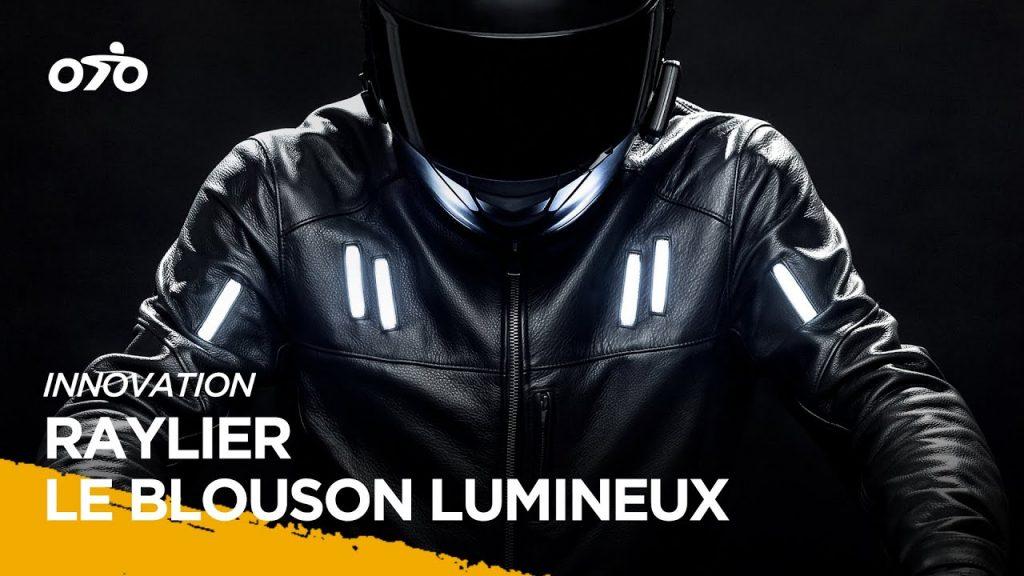 video_raylier_blouson_lumineux