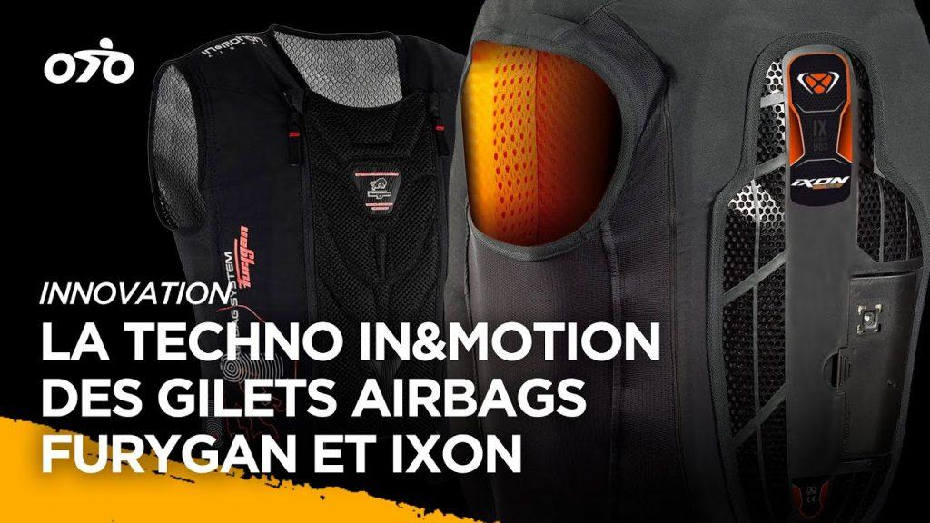 airbag_moto_in&motion_ixon_furygan
