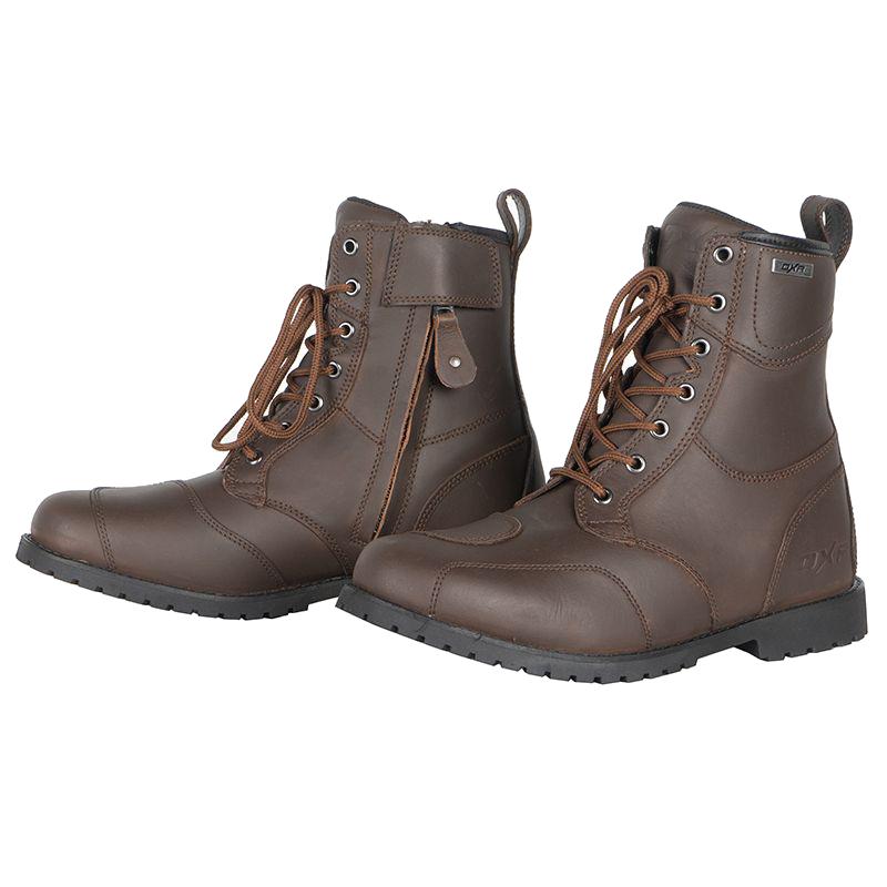 dxr0283-brown (1)