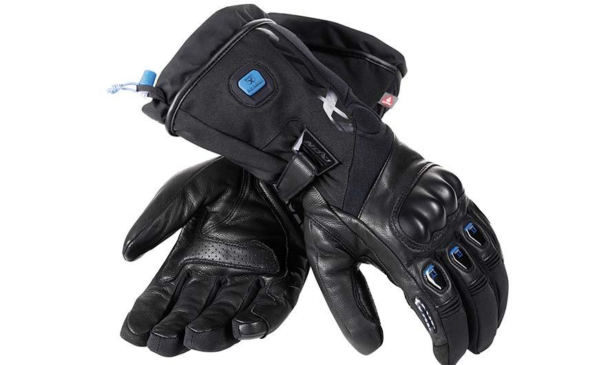 gants_chauffants_ixon